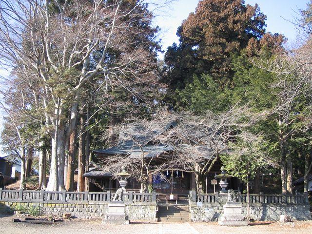 辰野諏訪神社 (1)_R.jpg