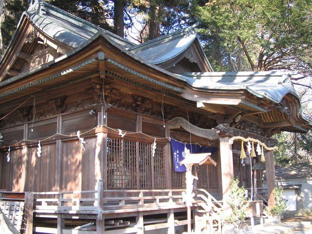 辰野諏訪神社 (10)_R.jpg