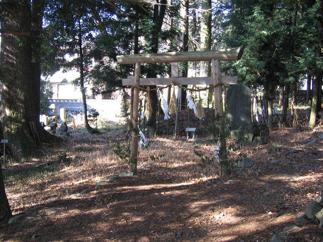 辰野諏訪神社 (2)_R.jpg