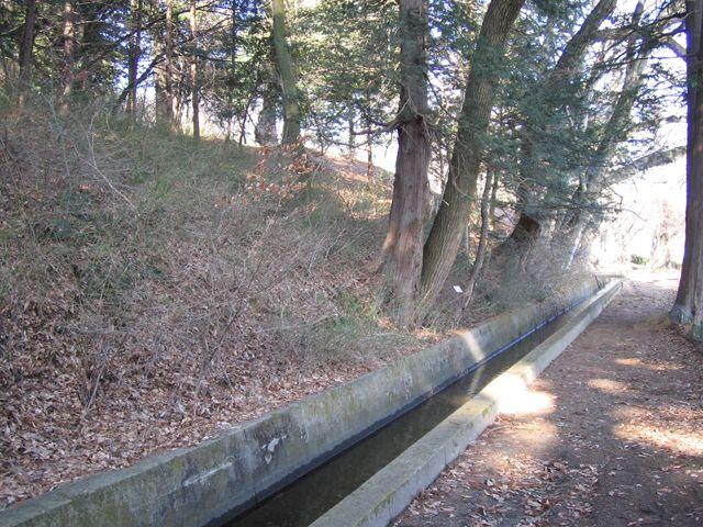 辰野諏訪神社 (4)_R.jpg