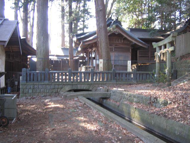辰野諏訪神社 (5)_R.jpg