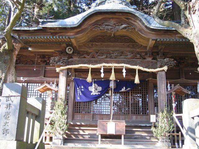 辰野諏訪神社 (6)_R.jpg