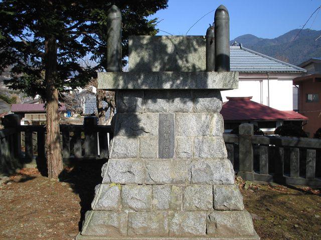 辰野諏訪神社 (7)_R.jpg