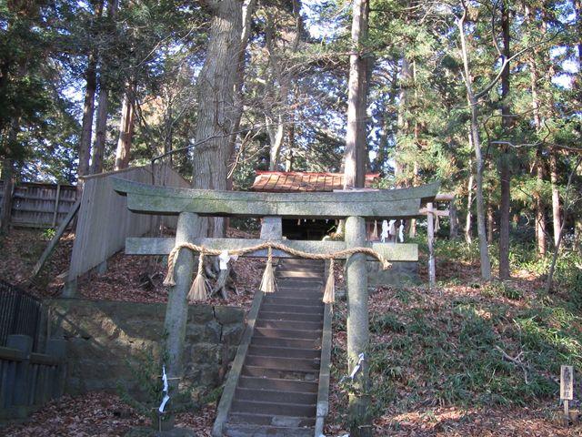 辰野諏訪神社 (8)_R.jpg