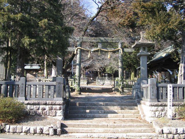 辰野諏訪神社_R.jpg