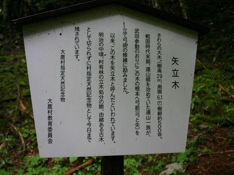 IMG_4696_R.jpg